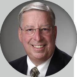 Jerry Kalb